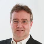 Marondo Dr Christopher Hoefener