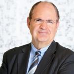 Marondo Dr Ingo Bretthauer