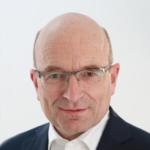 Marondo Dr Stefan Elßer