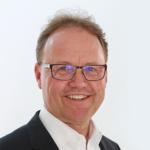 Marondo Hansjoerg Ruof Partner