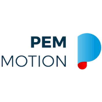 Pem Moition