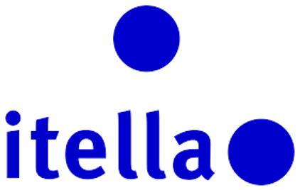 Itella