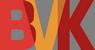 BVK e.V. | Bundesverband Deutscher Kapitalbeteiligungsgesellschaften e.V